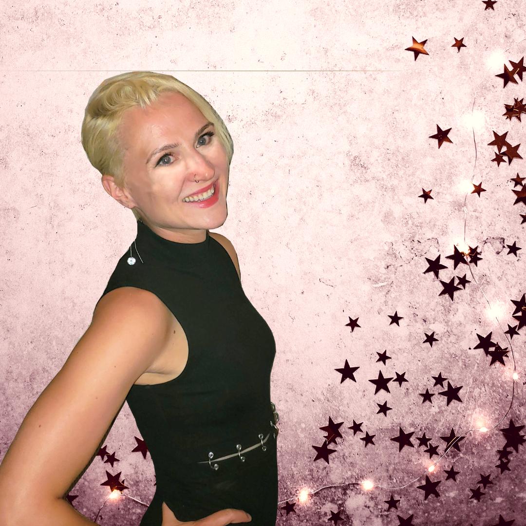 Maryna Shkvorets Bio picture (1)