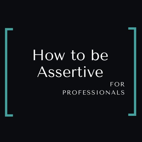 assertiveness-coaching