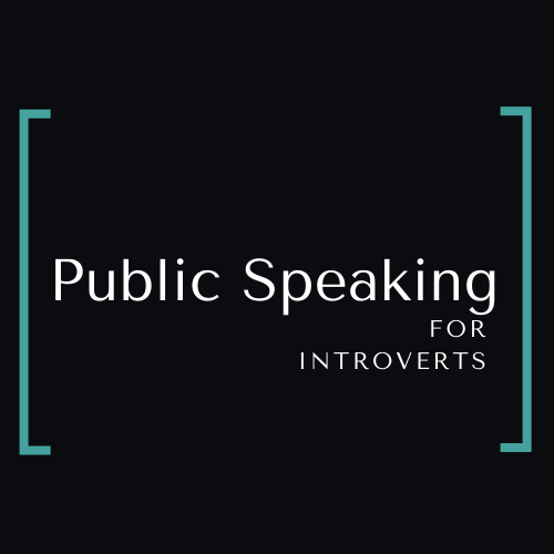 public-speaking-for-introverts-coaching