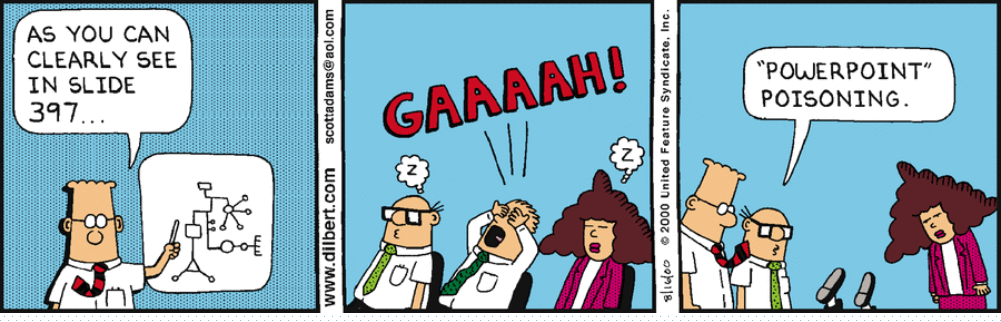speech-transition-words-presentation-comic
