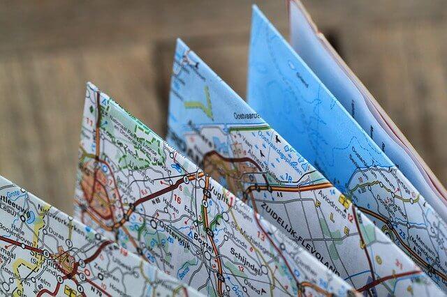 speech-transition-words-roadmap