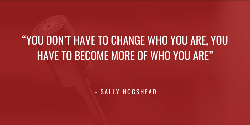 inspirational-quotes-public-speaking-confidence-1-sally-hogshead