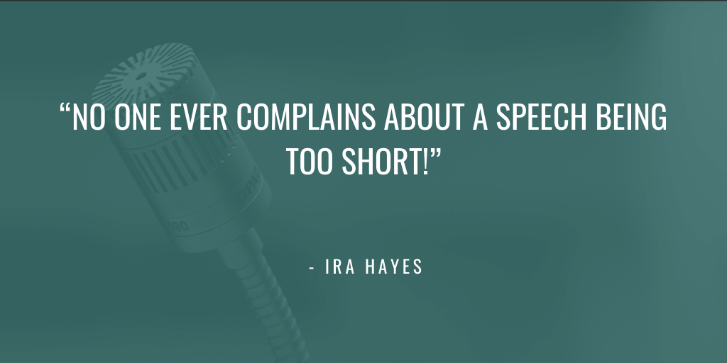 inspirational-quotes-public-speaking-confidence-11-ira-hayes