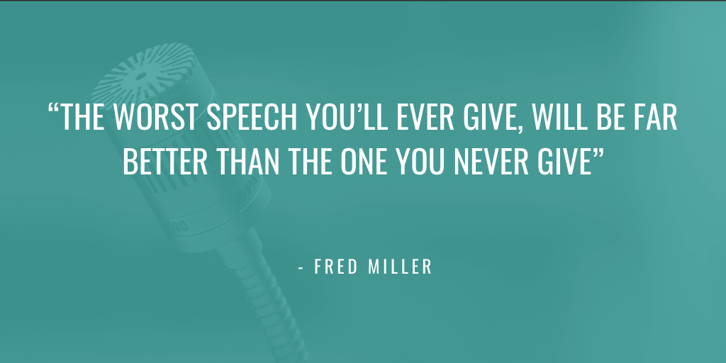 inspirational-quotes-public-speaking-confidence-12-fred-miller