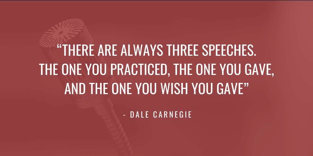 inspirational-quotes-public-speaking-confidence-13-dale-carnegie