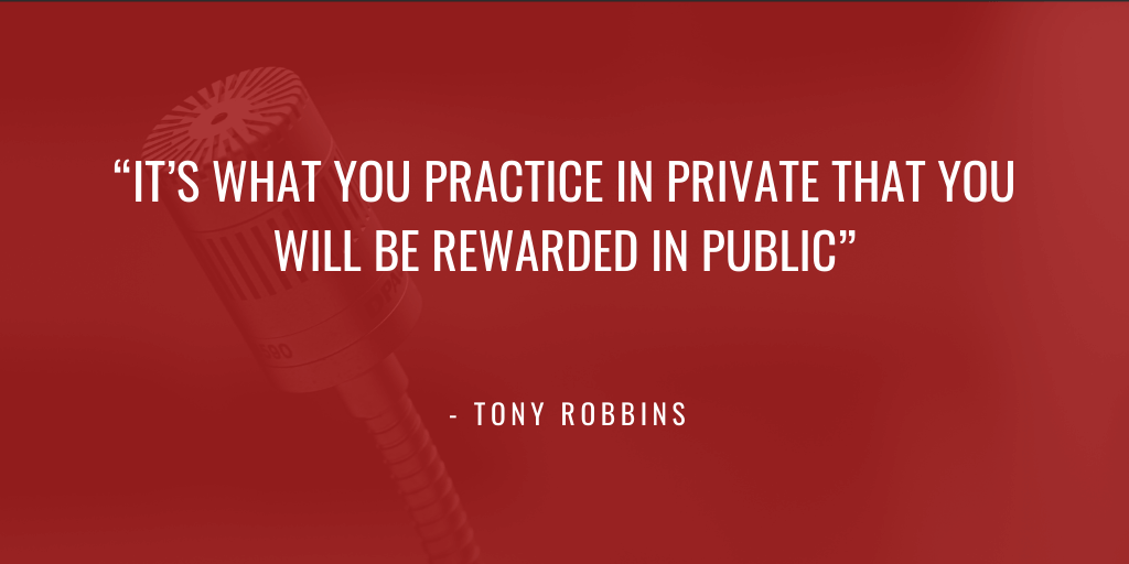 inspirational-quotes-public-speaking-confidence-14-tony-robbins
