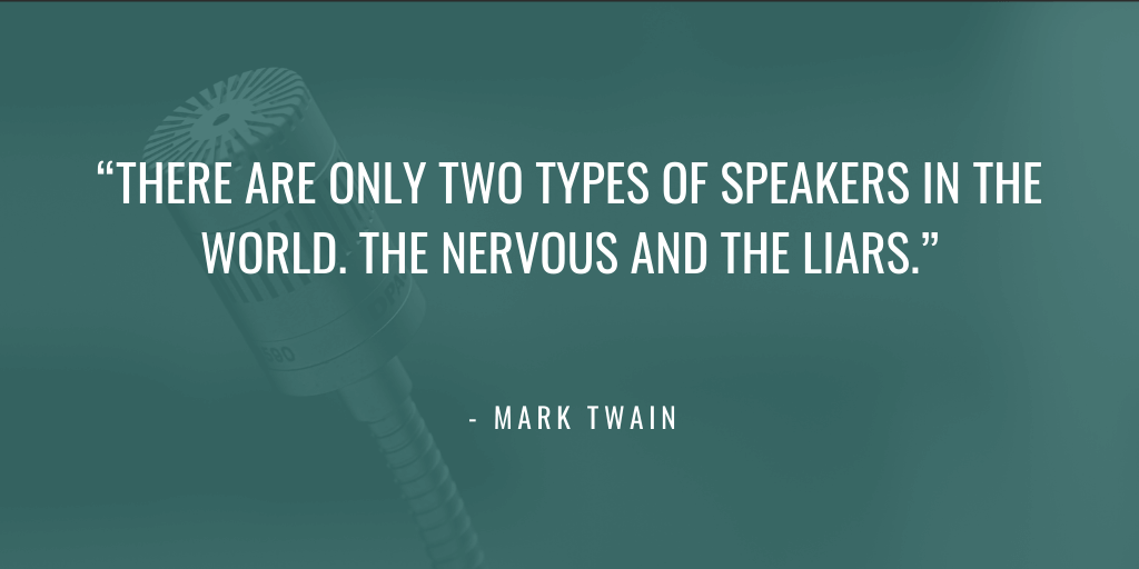 inspirational-quotes-public-speaking-confidence-2-mark-twain