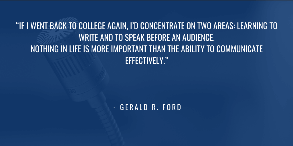 inspirational-quotes-public-speaking-confidence-3-gerald-ford