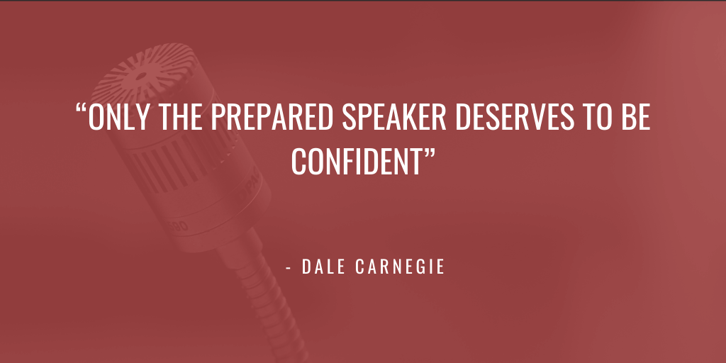 inspirational-quotes-public-speaking-confidence-4-dale-carnegie