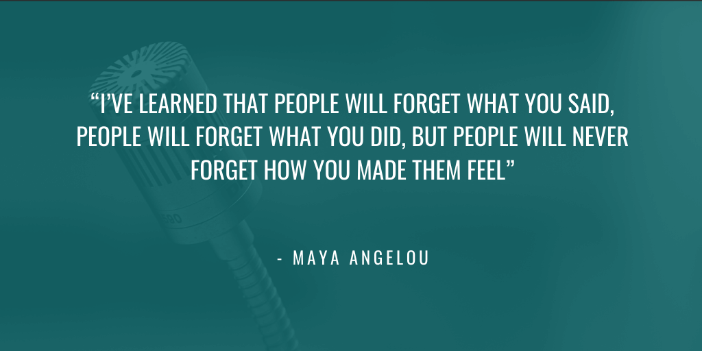 inspirational-quotes-public-speaking-confidence-5-maya-angelou