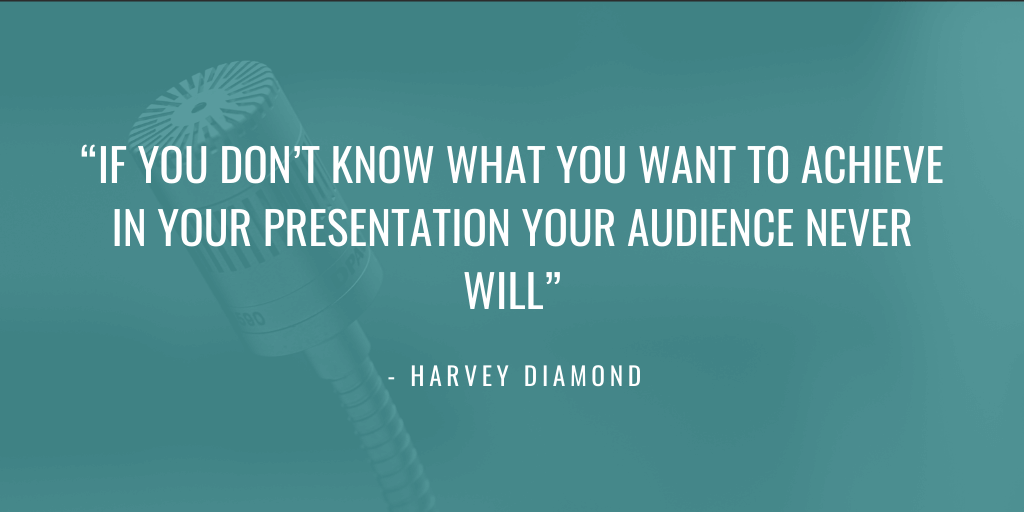 inspirational-quotes-public-speaking-confidence-6-harvey-diamond