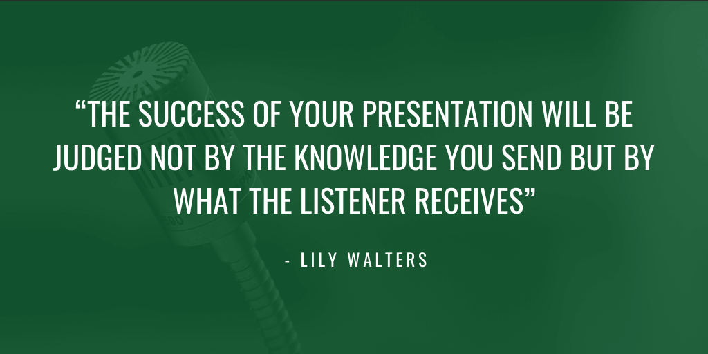 inspirational-quotes-public-speaking-confidence-7-lily-walters