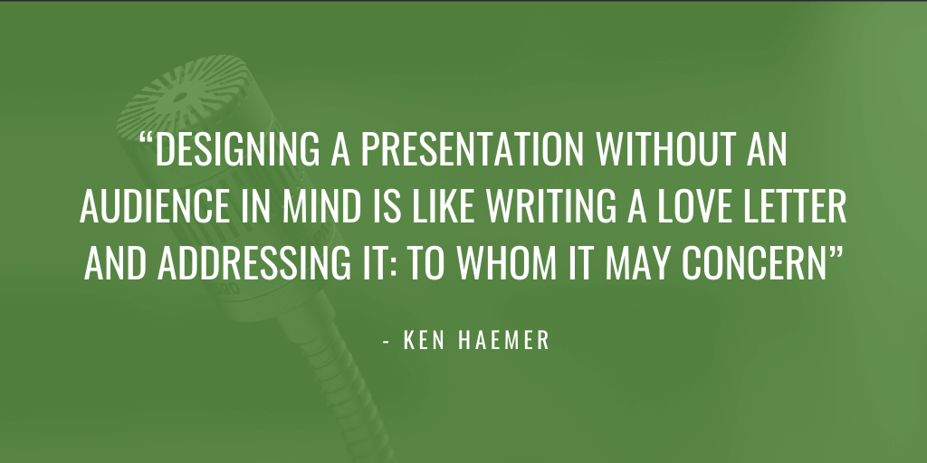 inspirational-quotes-public-speaking-confidence-8-ken-haemer