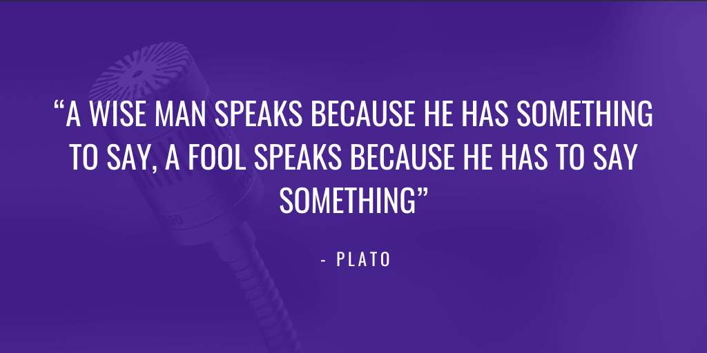inspirational-quotes-public-speaking-confidence-9-plato