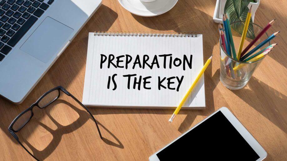 speech-anxiety-preparation