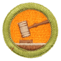 How do I prepare for high stakes presentations? | My public speaking merit badge