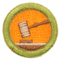 public-speaking-merit-badge-prepare-for-presentation-