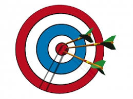 public-speaking-merit-badge-prepare-for-presentation-bullseye